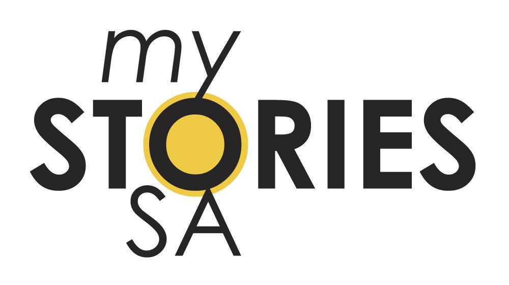 my stories sa